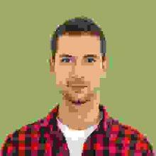 avatar-4.jpg