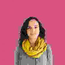 avatar-5.jpg